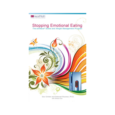 HeartMath-South-Africa-Book-Stop-Emotional-Eating