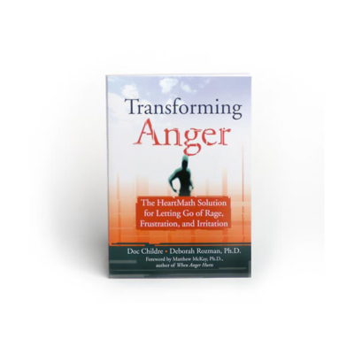 HeartMath-South-Africa-Book-Transforming-Anger