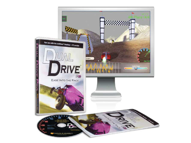HeartMath-South-Africa-Game-Dual-Drive