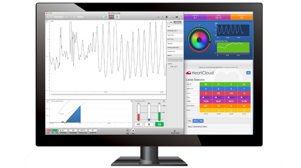 emWave-Pro-Monitor