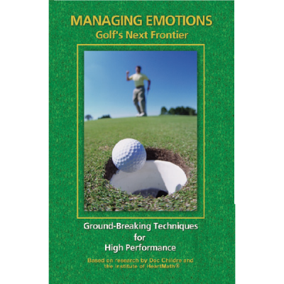 golf-managing-emotions-HeartMath-South-Africa